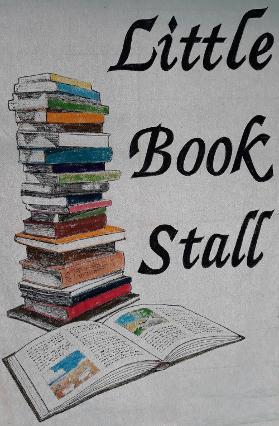 Little Book Stall