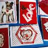 Paper Crafts handmade cards - 083 757 6303